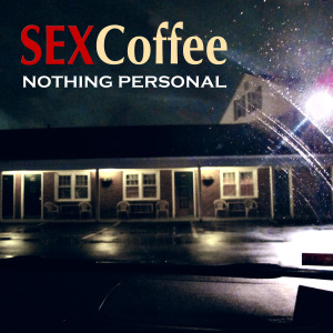 Released September 2014